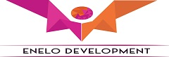 Enelo Development Logo